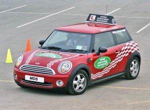 driving instructors redhill