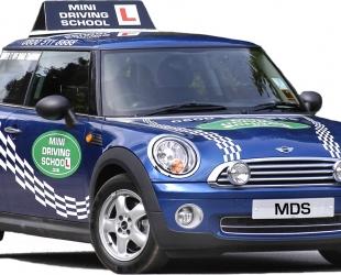 driving schools kingston