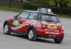 driving lessons coulsdon