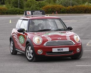 driving schools redhill